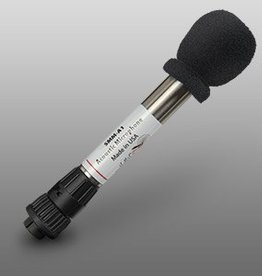 Wildlife Acoustics SMM-A2 Microphone