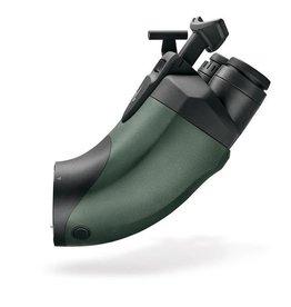Swarovski Swarovski BTX oculair module