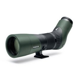 Swarovski ATX 65HD Telescoop inclusief 25-60 oculair