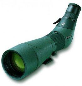 Swarovski ATS-80HD Telescoop inclusief 25-50 oculair