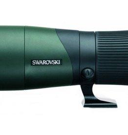 Swarovski ATX 65mm objective module