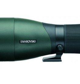 Swarovski ATX objectief module 85mm
