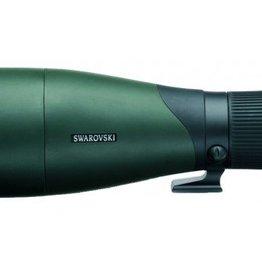 Swarovski ATX 95mm objective module