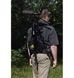 Bynolyt Tele Back Pack