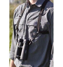Bynolyt Binocular Harness