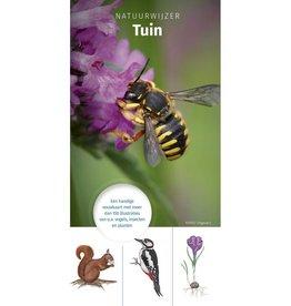 Natuurwijzer Tuin