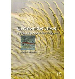 Chironomidae Larvae - Volume 2 - Biology and Ecology of the Chironomini