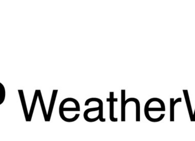 WeatherWriter