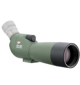 Kowa Kowa Spotting scope Body TSN601