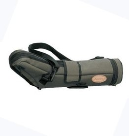 Kowa Kowa Stay-On Bag for TSN771/773
