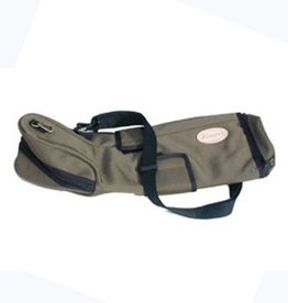 Kowa Stay-On Bag for TSN601