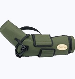 Kowa Stay-On tas voor TSN881/883