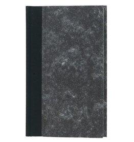 Quantore Notitieboek Octavo 192 blz