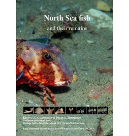 North Sea Fish and their Remains