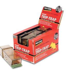 Procter Pest-Stop Trip Trap Muizenval