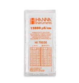 Hanna Instruments Calibration Fluids conductivity (EC)