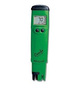 Hanna Instruments HI98121 Redox/pH/Temperatuur Tester