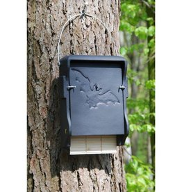 Schwegler Flat Bat Box 1FF