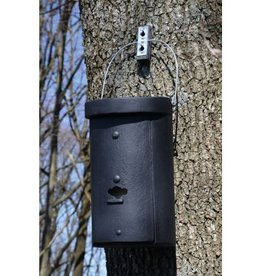 Schwegler Large Colony Bat Box 1FS