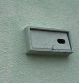 Budki Lęgowe APK-1 Nest box Swift