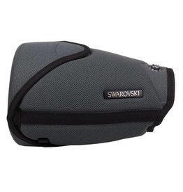 Swarovski Stay On Case ATX-95 Telescoop Objectief Module