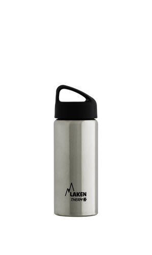 Laken Thermo Classic Steel 0.5L