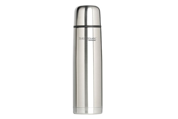 Thermos Everyday SS Bottle 1.0L