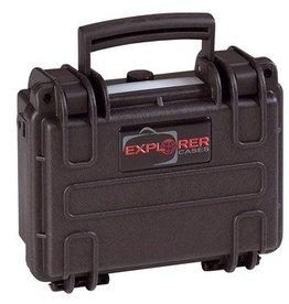 Explorer Case 1908 Explorer Case koffer