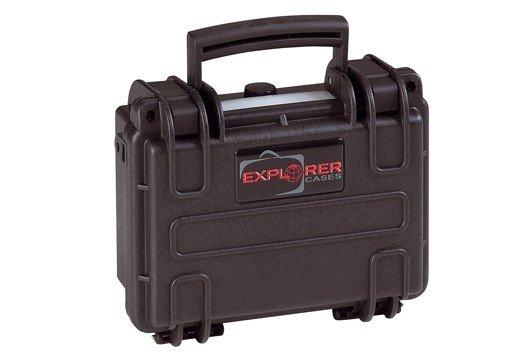 Explorer Case 1908 Explorer Case case