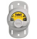 Hobo Pendant MX Temperature 400' Data Logger MX2203