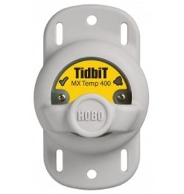 Onset HOBO TidbiT MX Temperatuur 400' Datalogger MX2203