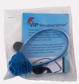 WeatherWriter WeatherWriter Veiligheidskoord