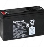 ecoObs Battery for Box-extension