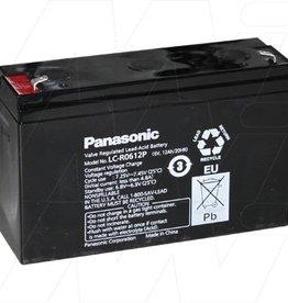 ecoObs Batterij voor Box-extension
