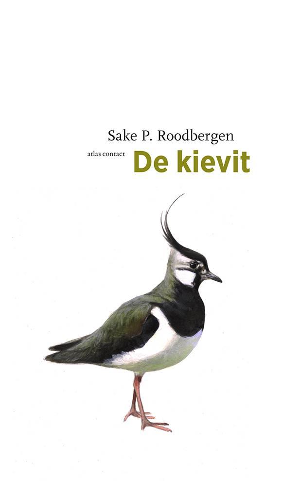 The Kievit