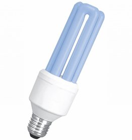 Sylvania Sylvania UV-A lamp for insect traps