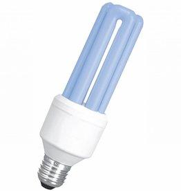 Sylvania Sylvania UV-A lamp voor insectenvallen