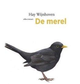 De Merel