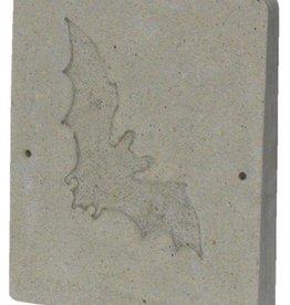 Schwegler Vleermuis-muurschaal 2FE dubbel