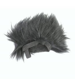 Gig Wig Windstopper for R-07, DR-05X and Sony PCM-M10