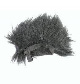Gig Wig Windscreen voor LS-P4