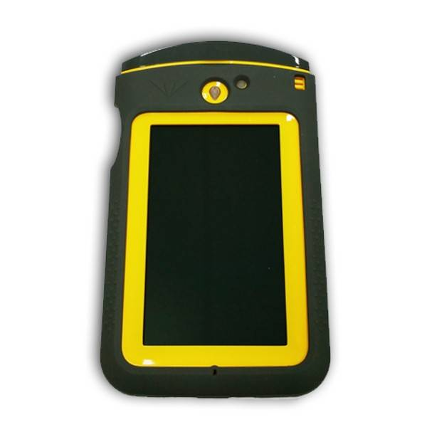 Anabat Silicone Case for Anabat Walkabout
