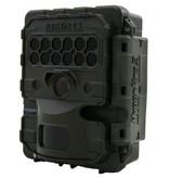 Reconyx HF2X HyperFire 2 Covert IR Camera