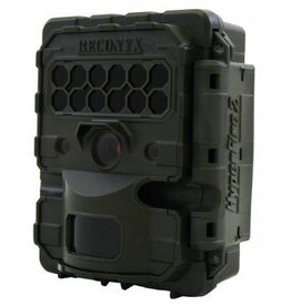 Reconyx HF2X HyperFire 2 Covert IR Camera