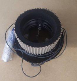 ecoObs Schijfmicrofoon voor GSM-batcorder