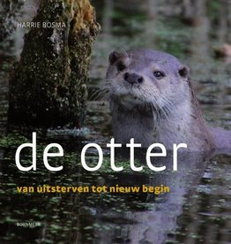 De Otter