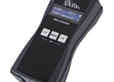 Hand Detectors