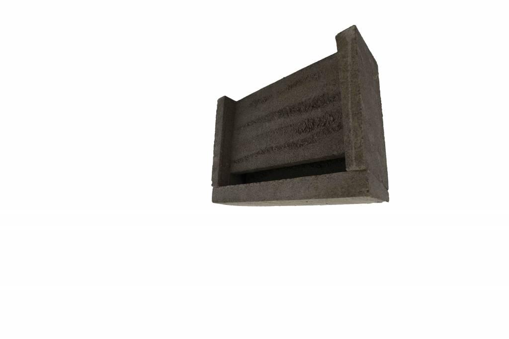Budki Lęgowe ANS-3 Bat Box