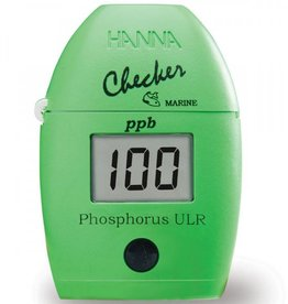 Hanna Instruments HI736 Checker photometer for phosphor ULR