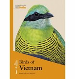 Birds of Vietnam